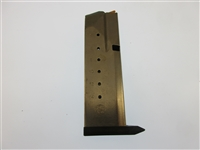 Smith & Wesson SD40 40 Cal 14 Round Magazine