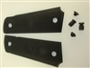 Para Ordnance 1911 Grip Panels & Screws