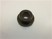 RCBS Shell Holder #19,  .25 Remington