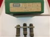 RCBS Reloading Dies, .41 mag