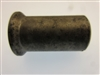 Remington 1100 12 Gauge Old Style Action Spring Tube Nut
