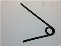 Remington 1100 Interceptor Latch Spring