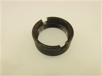Remington 870 Tube Nut, 12 Ga.