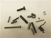 RG 40 Small Parts Assortment, .38