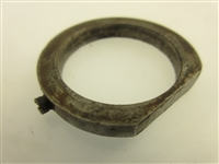 Remington Model 11 Sportsman 12 Gauge Forend Ring