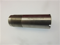 Remington Rem Choke Tube, Full