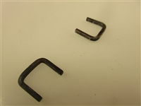Remington Nylon 66 / 77 Magazine Lock (2)
