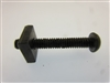 Remington Nylon 66 / 77 Reinforcing Screw & Nut