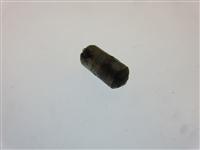 Remington 760 Cam Pin