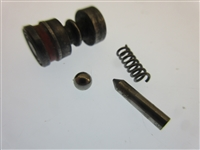 Remington 552 Speedmaster Safety Assembly Parts