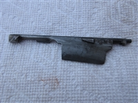 Remington Model 10 12 Gauge Shell Carrier ...Used
