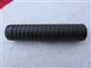 Remington Model 10 12 Gauge Ringed Forend