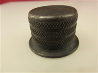 Remington Model 11 Magazine Cap, 12 Ga.