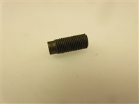 Remington Model 11 Magazine Cap Stop