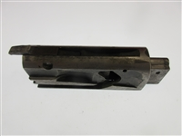 Remington Model 10 Breech Block Assembly