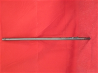 Remington Targetmaster Barrel, 22"
