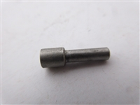 Ruger Mini 14 Safety Spring Retaining Pin Stainless-Used