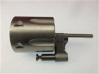Ruger Redhawk Cylinder, .44 Mag