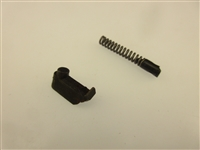 Ruger LCP Extractor Assembly