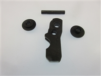 Ruger 10/22 Hammer Assembly W/ Bushings