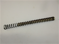 Ruger P90 Recoil Spring & Guide