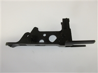 Ruger Mini 14 Series 180 Trigger Housing