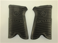 Ruger P Series P85 P91 Plastic Grips