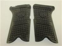 Ruger P Series P89 P90 Plastic Grips
