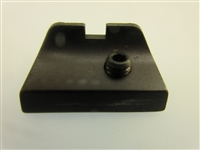 "Ruger P Series Rear Sight .360"" High"
