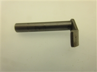Ruger P Series Stainless Hammer Pivot Pin 1.12""