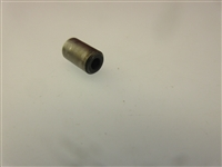 Ruger Mini 14 Gas Port Bushing