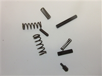 Ruger 77 Pin & Spring Assortment