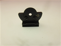 Ruger Mini 14 Rear Sight