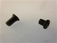 Savage Little Scout Trigger Guard Screws