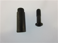 Savage Model 93 Rear Stud & Screw