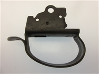 Springfield Model 947 Shotgun Trigger Guard