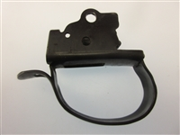 Springfield Model 940 / 944 Shotgun Trigger Guard