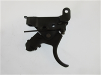 Savage 110Trigger Assembly
