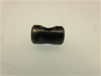 SKS Front Sight Seat