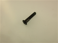 SKS Buttplate Screw, Pair