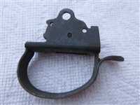Savage 940D 12 Gauge Trigger Guard