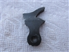 Savage 940D 12 Gauge Hammer ...Used