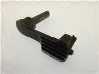 Smith & Wesson Model 915 59 Series Slide Stop Assembly