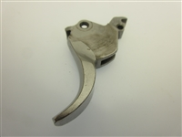 Taurus Medium / Small Frame Trigger Smooth Stainless