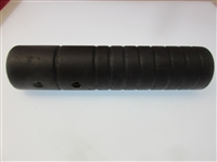 Union Firearms Model 24 Forend