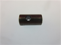 Winchester 1300 Cam Pin