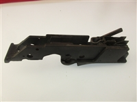 Winchester Model 150 Lower Assembly