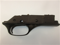 Winchester Model 275 Trigger Guard Assembly