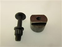 Winchester Model 74-22 Stock Stud  