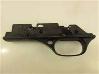 Winchester Model 190 Trigger Guard, Stripped